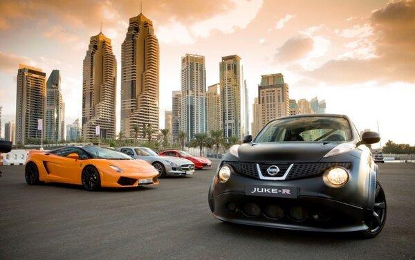 سيارات للبيع في دبي